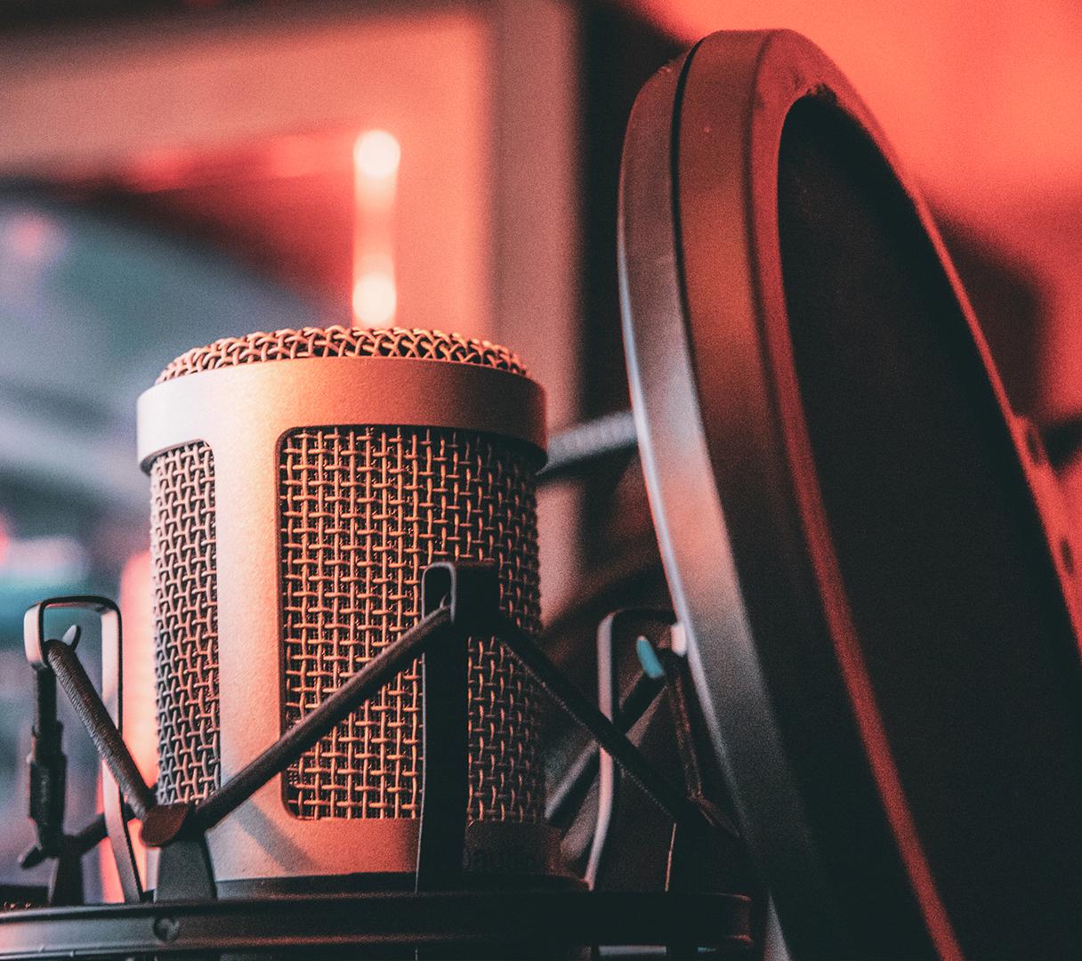 06_Audio