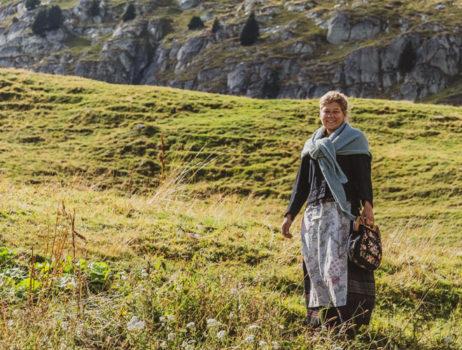 Portrait Chritterhägsli – TravelBistro